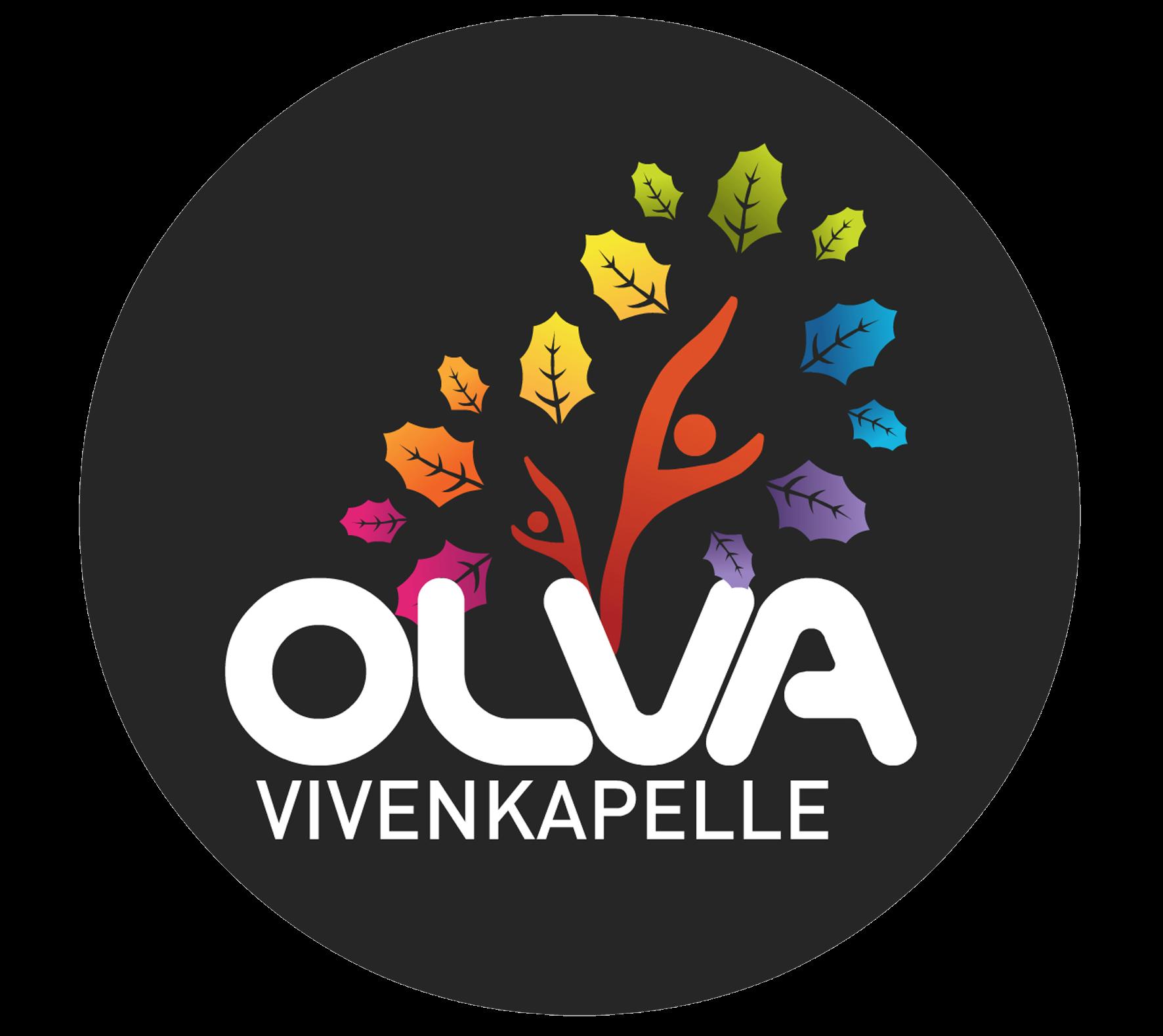 OLVA VIVENKAPELLE